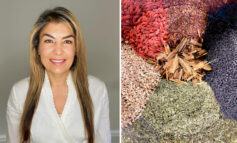 Local educator and herbalist promotes healthier choices in the community