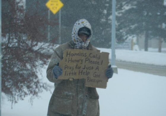Michigan's ambitious plan to end homelessness in the state