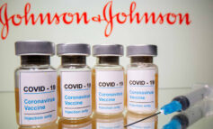 J&J COVID-19 vaccine is 66 percent effective globally