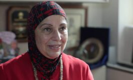 U of M doctor brings cystic fibrosis awareness to Egypt
