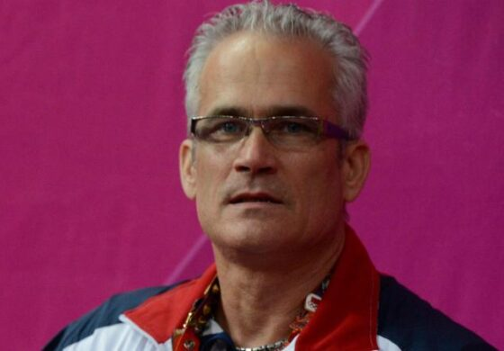 Former U.S. Olympics Gymnastics coach found dead in apparent suicide after 24 criminal charges filed against him