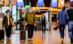 Travelers could be fined $1500 or more for violating mask order