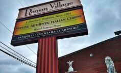 Antonio's, Roman Village give back to their employees upon reopening