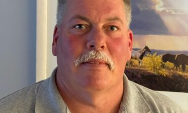 Dearborn Heights mayor appoints new building director