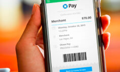 Chase Bank to discontinue Chase Pay from merchant apps and websites