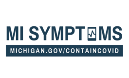 MI Symptoms COVID-19 tracker surpasses 3 million entries
