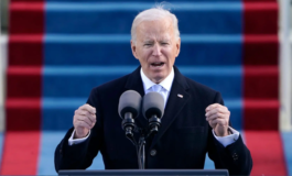 Biden is on the verge of making the same dangerous mistakes as his predecessors
