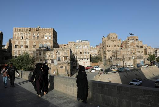 U.S. special envoy for Yemen travels to Middle East, Houthis agree to continued talks