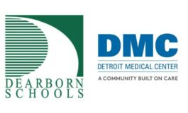 Dearborn Public Schools to offer COVID vaccines to older students and their parents
