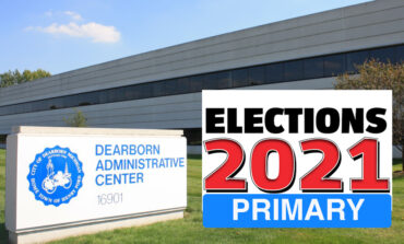 Dearborn: Seven mayoral candidates, 18 for City Council and two proposals on the Aug. 3 ballot