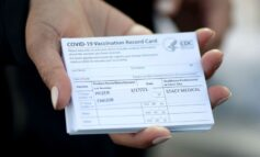 Nessel, other attorneys general, to fight sales of fake vaccination cards