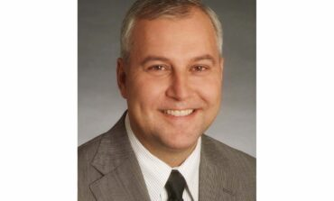 Dearborn Councilman addresses withdrawn special meeting