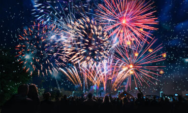 Dearborn reminds residents of fireworks ordinance