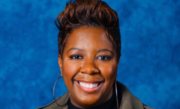 Oakland County judge denies motion to dismiss felony charges against Southfield city clerk