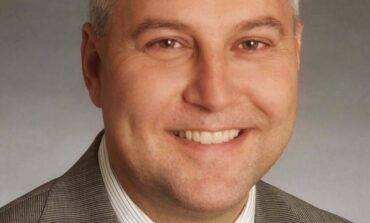 Robert Abraham looking to keep his seat on the Dearborn City Council