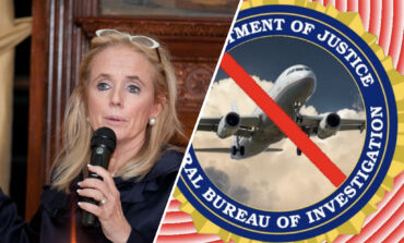 Dingell calls for FBI, DHS to audit No-Fly list