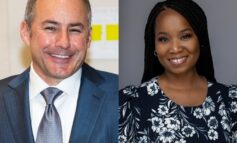 Westland voters choose Mayor Bill Wild and Councilwoman Tasha Green to face off in November