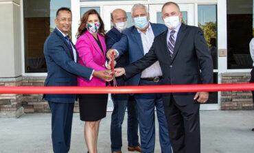 Garden City Hospital partners with Westland to open full-service community healthcare center