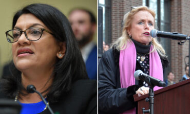 Tlaib, Dingell-led appeal for Lebanon TPS sees 70 cosigners
