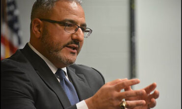 Crestwood School District focusing on social and emotional health of students