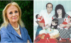 Dingell introduces legislation to protect foster children, inspired by Amer family