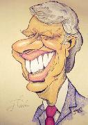 Carter blasts U.S. policy on Palestinians