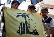 Hizbullah marks Lebanon war anniversary with pomp and piety