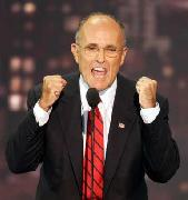Top GOP contender alienates Arab Americans