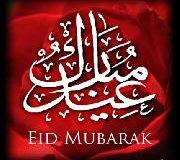 Politics, distress as Muslims mark Eid al-Adha