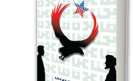 Book chronicles challenges of Muslim Americans in post 9/11 era