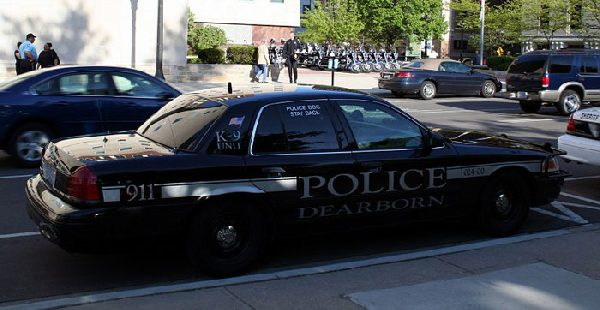 Dearborn police execute search warrant at the wrong house, ADC demands investigation