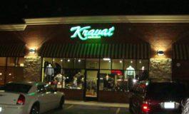 Kravat Menswear brings Euro-English fashion to Dearborn