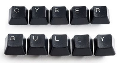 ADC-Michigan launches program to monitor cyber bullying