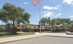 Dearborn Public Schools to host free COVID testing site and vaccine clinic
