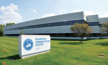 Dearborn to offer small business grants