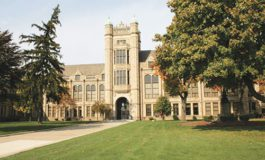 Three sophomores charged in Fordson hazing incident