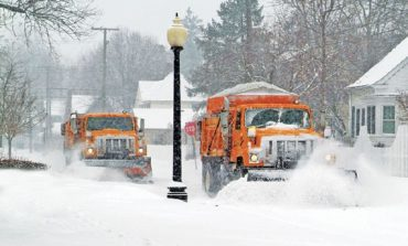 Winter storms causing delays in vaccine shipments; Oakland County administers 99 percent of its vaccines