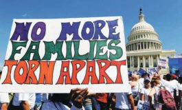 Immigration action: Moving beyond myths
