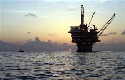 A practical solution to Lebanon's oil and gas dilemma