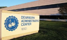 Transparency in Dearborn shouldn't be so difficult