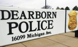 Dearborn Police investigate death of Taylor woman, reward offered for information