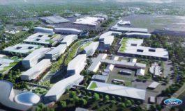 Dearborn Arabs should invest in the city's bright future