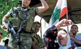 May 25: Liberation Day should be hailed and celebrated