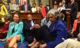 Beyond the selfies: Federal watch lists do not solve gun violence