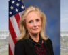 U.S. Rep. Debbie Dingell: Congress has a moral responsibility to end the war in Yemen