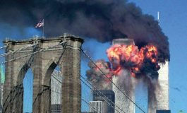 Fifteen years after 9/11, America fails to end terror