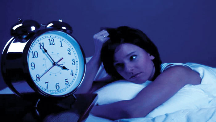 Senators seek to make daylight saving time permanent as more states try to end time changes