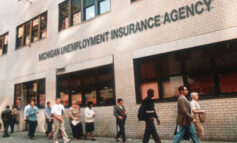 Federal unemployment benefits to expire