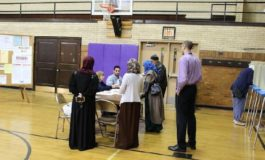 In contested elections, your vote is decisive