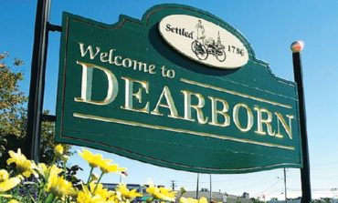 Former Dearborn residents share why they moved away